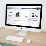 How to Use Facebook For Your Business?