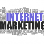 8 Benefits of Internet Marketing For Every Business