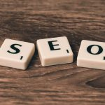 Organizing Your SEO Campaigns – Best Practices
