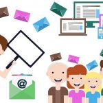 Ultimate Guide for Email marketing to Success your Ecommerce Business