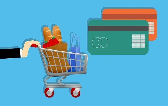 8 Proven Ways to reduce your shopping cart Abandonment