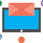 7 Benefits of The Email Campaign?