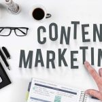 Different Aspects of Content Marketing for Website Owners