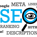 How to conduct an On-page SEO audit?