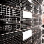5 tips for secure and reliable website hosting