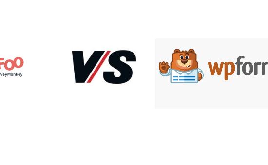 wufoo vs wpforms