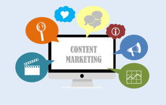 7 ways to get your content noticed in 2019