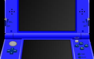 Nintendo DSi XL Review