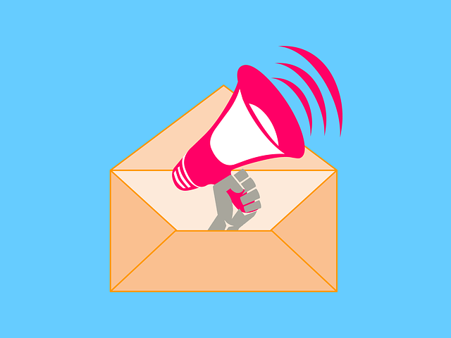 9 Simple Email Marketing Tips to Improve Your Open and Click-through Rates