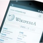 A Comprehensive Guide For Becoming A Respected Wikipedia Writer