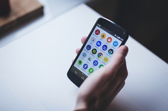 Best ways to spy on Android