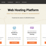 SiteGround Review: A Best and Reliable web hosting provider