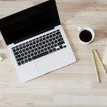 1 Obvious Idea Struggling Bloggers Never Seem to Get