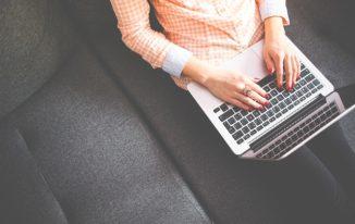 3 Successful Blogging Step
