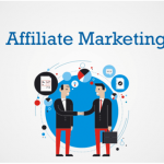Affiliate Marketing in Plain English (a Simple Guide)