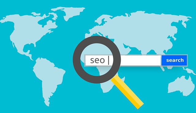 Are You Missing this Often Ignored SEO Factor