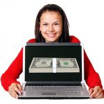 Be Humble to Make More Money through Your Blog