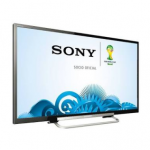 Best Sony LED Televisions in India 2019 – Reviews & Buying Guide!