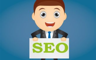 Importance of SEO in Local Business