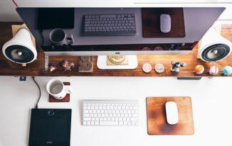 Blogging on a Budget