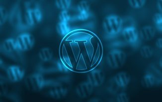 Curse of Blogging on a Free Platform