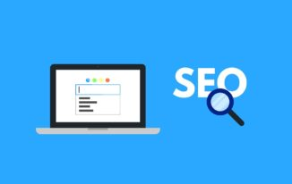 How SEO helps in conversion rates