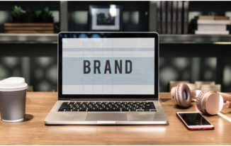 How to Develop Unique Brand Identity