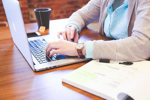 How to Retire through Blogging
