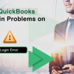 How to fix QuickBooks Online Login issue on Google Chrome
