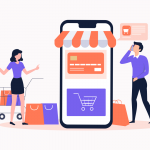 How to recover abandoned carts in WooCommerce?
