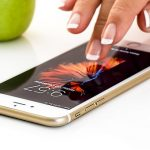 Mobile Technology Trends For The Future