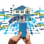 Game-Changing Devices and The Future of Smart Homes
