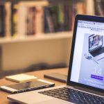 Web-Hosting Solutions to consider for budding Bloggers