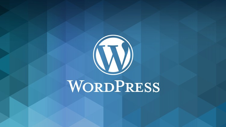 5 Reasons Why You Should Need Premium WordPress Theme for your Website