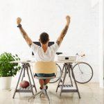 Benefits that make freelancing a good career choice