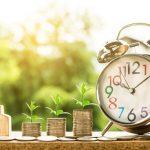1 Confusing Aspect of Blogging Income Streams