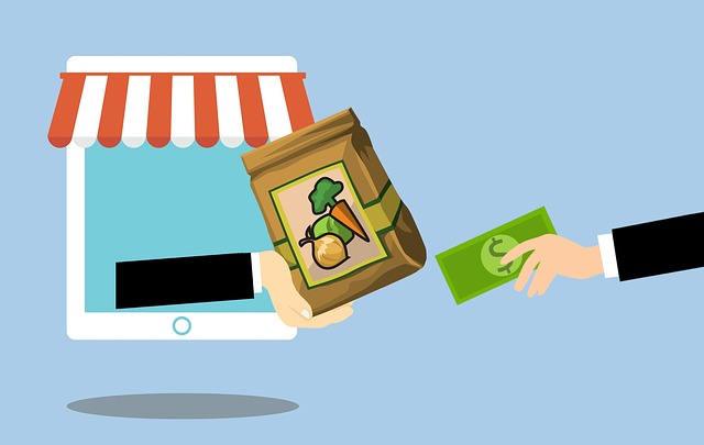 7 Reasons to Try Food delivery Mobile Apps in India