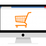 Start Your WooCommerce Store with LiquidWeb