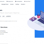 Temok- An Affordable web hosting provider