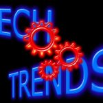 Upcoming Technology Trends to Watch Out for!!