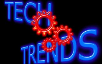 Upcoming Technology Trends to Watch Out for