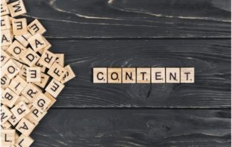 5 Tips to Creating a Successful Content-Marketing Campaign
