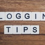 7 Simple Blogging Tips For Beginners To Make Their Blog Stand Out