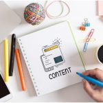 Tips To Strategically Think In the Field Of Content Marketing