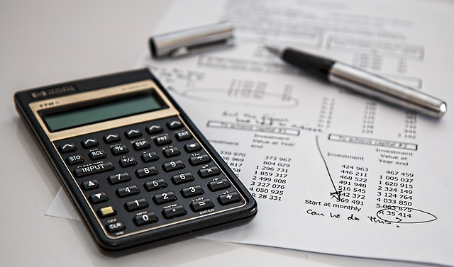 What Are The Qualities Of An Accounting Firm