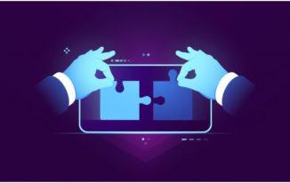 7 Characteristics Of A Good Digital Marketing Agency