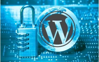 Best Effective Ways to Protect Your Company's WordPress Page