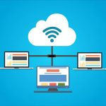 Top 5Common Use Cases of Cloud Computing