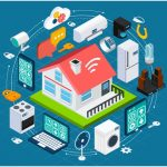 How Internet Of Things Is Disrupting Education