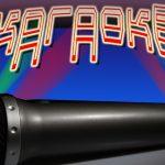 How to Become an Internet Sensation through Karaoke Apps